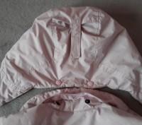"""Куртка""""Columbia"""" ,размер 10-12 лет(xxs),рост +-150см.Демисезон/зима.Мерки:Пог-46. Светловодск, Кировоградская область. фото 11"""