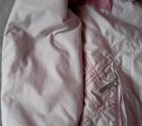 """Куртка""""Columbia"""" ,размер 10-12 лет(xxs),рост +-150см.Демисезон/зима.Мерки:Пог-46. Светловодск, Кировоградская область. фото 10"""