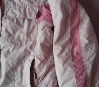 """Куртка""""Columbia"""" ,размер 10-12 лет(xxs),рост +-150см.Демисезон/зима.Мерки:Пог-46. Светловодск, Кировоградская область. фото 9"""