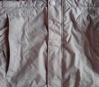 """Куртка""""Columbia"""" ,размер 10-12 лет(xxs),рост +-150см.Демисезон/зима.Мерки:Пог-46. Светловодск, Кировоградская область. фото 8"""