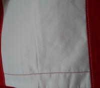 Куртка с капюшоном демисезонная на флисе-Hand made.Верхняя ткань-плотная,но не ж. Светловодск, Кировоградская область. фото 8