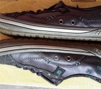 Полуботинки,спортивные туфли,кеды