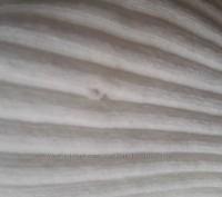 """Модель  ПЛ-9. Платье молочного цвета """"Барби"""" с нарядной повязкой на голову. Уце. Киев, Киевская область. фото 5"""