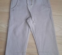 Модель Ш-100. Теплые спортивные штаны, утеплены флисом. Спереди есть карманы, не. Киев, Киевская область. фото 2
