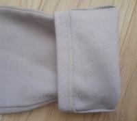 Модель Ш-100. Теплые спортивные штаны, утеплены флисом. Спереди есть карманы, не. Киев, Киевская область. фото 4
