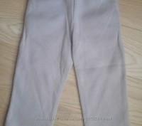 Модель Ш-100. Теплые спортивные штаны, утеплены флисом. Спереди есть карманы, не. Киев, Киевская область. фото 3