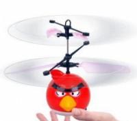 Летающий птички Angry Birds! Цвета в ассортименте!. Винница, Винницкая область. фото 7