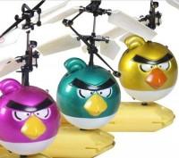 Летающий птички Angry Birds! Цвета в ассортименте!. Винница, Винницкая область. фото 6