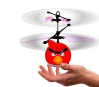 Летающий птички Angry Birds. Винница. фото 1
