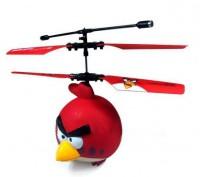 Летающий птички Angry Birds! Цвета в ассортименте!. Винница, Винницкая область. фото 4