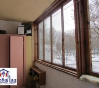 6 комнатная квартира по улице Шевченко. Чернигов. фото 1