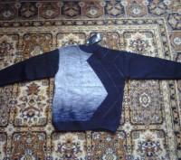 свитер. Винница. фото 1
