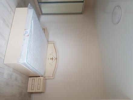сдам 1 комнатную в Аркадии 47кв метра,с мебелью,новострой-только после ремонта.О. Аркадия, Одесса, Одесская область. фото 3