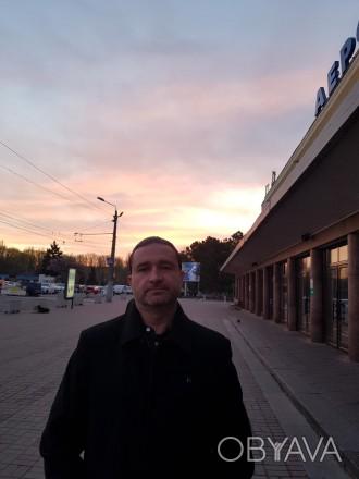 просят описать особенности товара,хорошо,стройная,симпатичная ,грудь обязательна. Одесса, Одесская область. фото 1