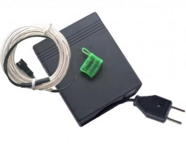 Прибор для экономии электричества, цена зависит от марки, и года выпуска, Звонит. Днепр, Днепропетровская область. фото 3