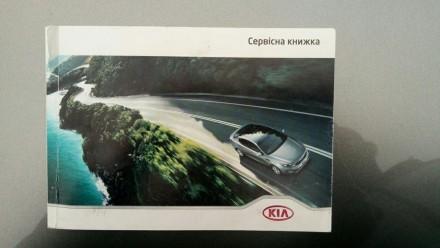 Очень хорошая машина, продажа от первого хозяина, пробег родной, обслуживалась т. Одесса, Одесская область. фото 12