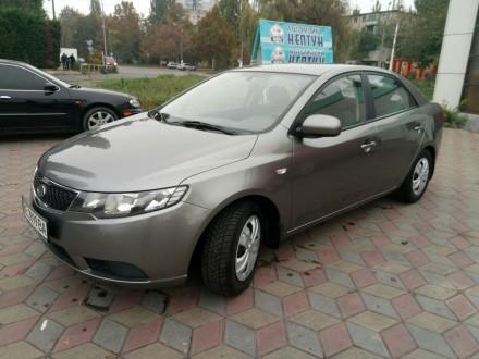 Очень хорошая машина, продажа от первого хозяина, пробег родной, обслуживалась т. Одесса, Одесская область. фото 2