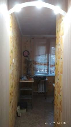 Сдам 1 комнатную квартиру  Генерала Петрова комната 18 м ,  кухня 7м, в хорошем . Малиновский, Одесса, Одесская область. фото 3