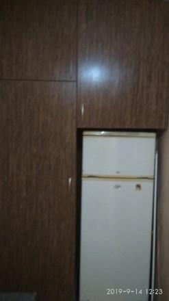 Сдам 1 комнатную квартиру  Генерала Петрова комната 18 м ,  кухня 7м, в хорошем . Малиновский, Одесса, Одесская область. фото 5