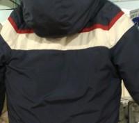 Предлагаю красивую качественный куртку производство Испания mayoral  Двустороня. Запорожье, Запорожская область. фото 3