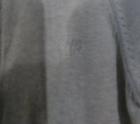 предлагаю красивые , качественные наши кофта свитера производство Испания mayora. Запорожье, Запорожская область. фото 9