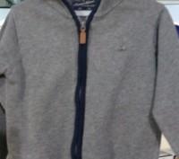 предлагаю красивые , качественные наши кофта свитера производство Испания mayora. Запорожье, Запорожская область. фото 6