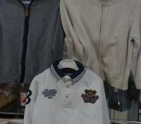 предлагаю красивые , качественные наши кофта свитера производство Испания mayora. Запорожье, Запорожская область. фото 2