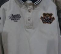 предлагаю красивые , качественные наши кофта свитера производство Испания mayora. Запорожье, Запорожская область. фото 3