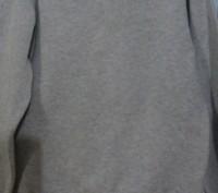 предлагаю красивые , качественные наши кофта свитера производство Испания mayora. Запорожье, Запорожская область. фото 8