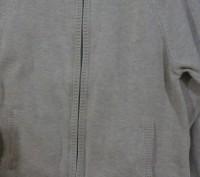 предлагаю красивые , качественные наши кофта свитера производство Испания mayora. Запорожье, Запорожская область. фото 5