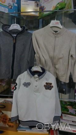 предлагаю красивые , качественные наши кофта свитера производство Испания mayora. Запорожье, Запорожская область. фото 1