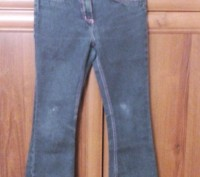 джинсы детские. Житомир. фото 1