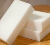 Меламиновые губки. Полтава. фото 1
