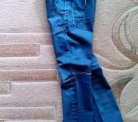 Стильные джинсы от известной фирмы George. Состояние отличное, дефектов нет, фур. Бровары, Киевская область. фото 4