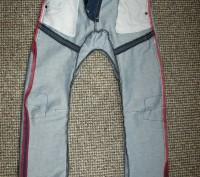 Стильные джинсы от известной фирмы George. Состояние отличное, дефектов нет, фур. Бровары, Киевская область. фото 5