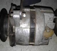 генератор Г250. Запорожье. фото 1