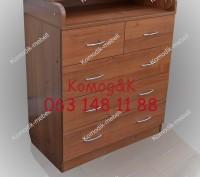 Весь ассортимент мебели вы можете найти по этим ссылкам: https://mir-divanov.ne. Сумы, Сумская область. фото 2