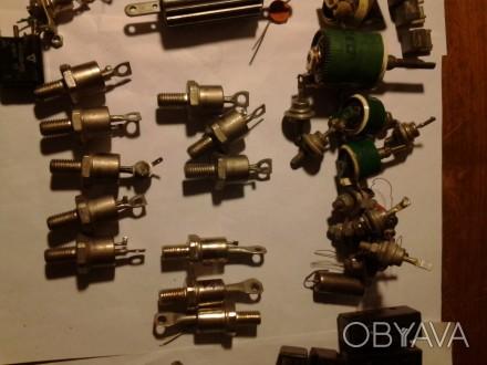 разная мелочевка по теме любые вопросы,фото,кабели,провода. Запорожье, Запорожская область. фото 1