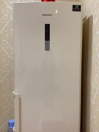 сдается квартира в новом доме жк ривьера,студия,двухспальная кровать,вместительн. Заводський, Миколаїв, Николаевская область. фото 8