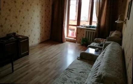 Сдается 2 ком квартира центр Виневого. В квартире есть вся необходимая мебель и . Вишневое, Киевская область. фото 3