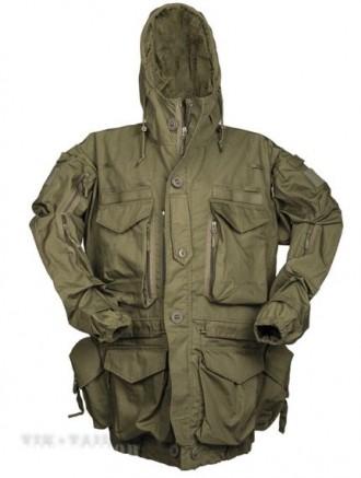 1. Элитная, оригинальная зимняя куртка от всемирно известного Германской бренда . Ровно, Ровненская область. фото 8