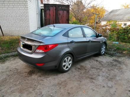 Машина находится в хорошем состоянии. Козелец, Черниговская область. фото 3