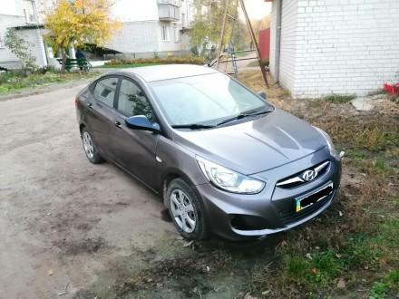 Машина находится в хорошем состоянии. Козелец, Черниговская область. фото 2