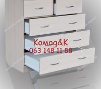 Весь ассортимент мебели вы можете найти по этим ссылкам: https://mir-divanov.ne. Сумы, Сумская область. фото 7