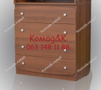 Весь ассортимент мебели вы можете найти по этим ссылкам:  https://mir-divanov.. Сумы, Сумская область. фото 13