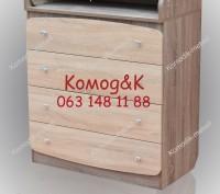 Весь ассортимент мебели вы можете найти по этим ссылкам:  https://mir-divanov.. Сумы, Сумская область. фото 10