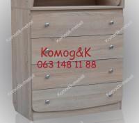 Весь ассортимент мебели вы можете найти по этим ссылкам:  https://mir-divanov.. Сумы, Сумская область. фото 9
