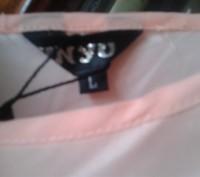 Платье для девочки,вышивка лентами, две юбки для пышности, производство Китай, с. Белая Церковь, Киевская область. фото 8
