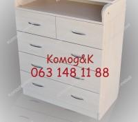Весь ассортимент мебели вы можете найти по этим ссылкам: https://mir-divanov.ne. Сумы, Сумская область. фото 10