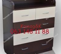 Весь ассортимент мебели вы можете найти по этим ссылкам: https://mir-divanov.ne. Сумы, Сумская область. фото 9